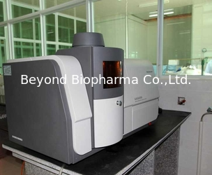 China Beyond Biopharma Co.,Ltd. Herstellerprofil